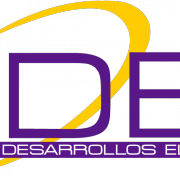 logo-indel